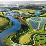 Najveća deponija na svijetu postaje park