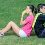 Zašto je važno praviti pauze u vježbanju