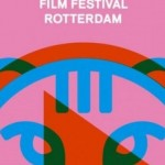 Međunarodni filmski festival Rotterdam uživo u Sarajevu