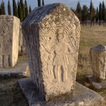 Nekropole sa stećcima nominovane za UNESCO