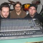 Besplatna muzička radionica u Banjoj Luci i predavanje grupe Sopot
