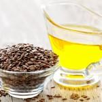 Upotreba rijetkih ulja pri kuhanju