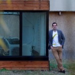 """Izgrađena prva ekološka """"vodena kuća"""" koja štedi energiju"""