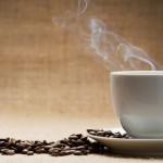Ovo su omiljene kafe širom svijeta