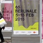 Počinje 65. Berlinale