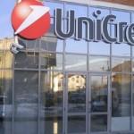 UniCredit u 2014. ostvario neto dobit od 2 milijarde eura