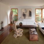 Wiggle stolica: Nova dimenzija estetike