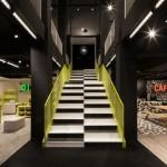 Otvoren interaktivni dječji muzej stakla u Šangaju