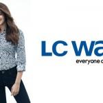 LC Waikiki otvara prvu prodavnicu u Banjaluci