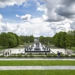 Prirodni spomenik ljudima i umjetnosti