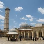 Najstariji gradovi u istoriji čovječanstva