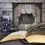 Poznati pisci i njihove spavaće sobe