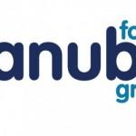 """Denjub fuds grupa"" prodata za 575 miliona eura"