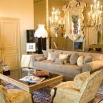 Zavirite u pariski dom velike Coco Chanel