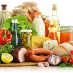Najveći mitovi o organskoj hrani