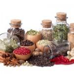 Pravilna upotreba začina u kuhanju