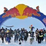 Projekcija filma, utrka na snijegu i Diskobajagi ovog vikenda na Jahorini