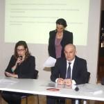 Za žene poduzetnice u BiH omogućen kredit od 2 miliona eura