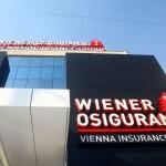 Sjedište Wiener osiguranja od sada u Banjaluci