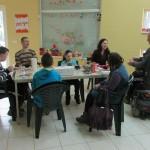Centru za djecu sa posebnim potrebama  u Srebreniku donirano 57 000 KM