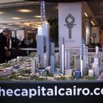 Egipat gradi novu prijestolnicu