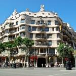 Antonio Gaudi: Genije koji je oblikovao Barselonu