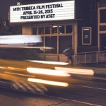 Trajbeka film festival od 15. do 26. aprila