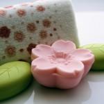 Interesantni načini da iskoristite sapun u domaćinstvu