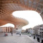 Najinovativnije građevine na planeti