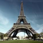 Zanimljive činjenice koje niste znali o Ajfelovom tornju