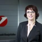 SANDRA VOJNOVIĆ: Pružamo podršku za žene u biznisu