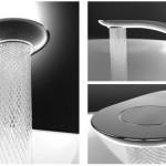 Zanimljiva slavina koja efikasno štedi vodu