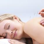 Kako se riješiti boli u ramenu