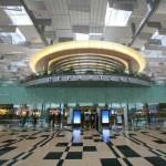Changi u Singapuru ponovo najbolji aerodrom na svijetu