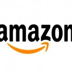 Amazon otvorio novi veb butik posvećen dizajnu