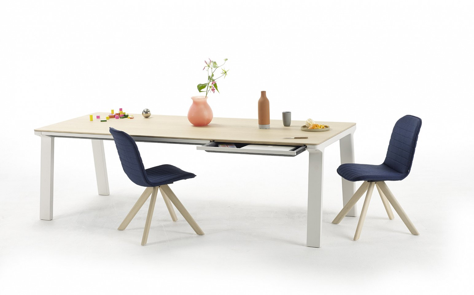 arco-drawer-table-ineke-hans