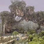 """Čudesan svijet """"Avatara"""" postaje stvarnost"""