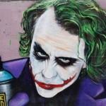 Bh.-njemački grafiterski događaj u Sarajevu