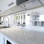 Rješenje za zauzete dame: Kako da vam kuća uvijek bude čista