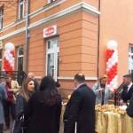 Elta-Kabel otvorio novu poslovnicu u Banjaluci