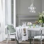 Dekorišite dom proljetnom H&M Home kolekcijom