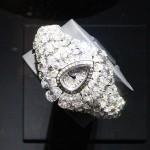 Spektakularni satovi i nakit predstavljeni u Baselu