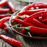 Za dobro zdravlje i ravan stomak: Namirnice koje ubrzavaju metabolizam