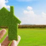 Energetskom efikasnošću do jeftinije gradnje