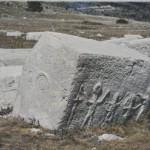 Uspješna nominacija stećaka za upis na Listu svjetske baštine UNESCO-a