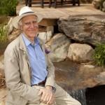 Anthony Archer-Wills: Inspirišu me život i priroda