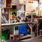 Ikea lansirala liniju lakomontažnih kuhinja