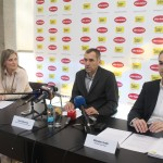 Elta-Kabel predstavio novu mobilnu telefoniju