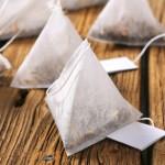 Kako iskoristiti upotrijebljene vrećice čaja
