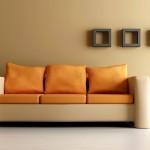 Kako odabrati kvalitetan kauč